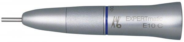 EXPERTmatic E10 C - Stück Handstück 1:1 von KaVo